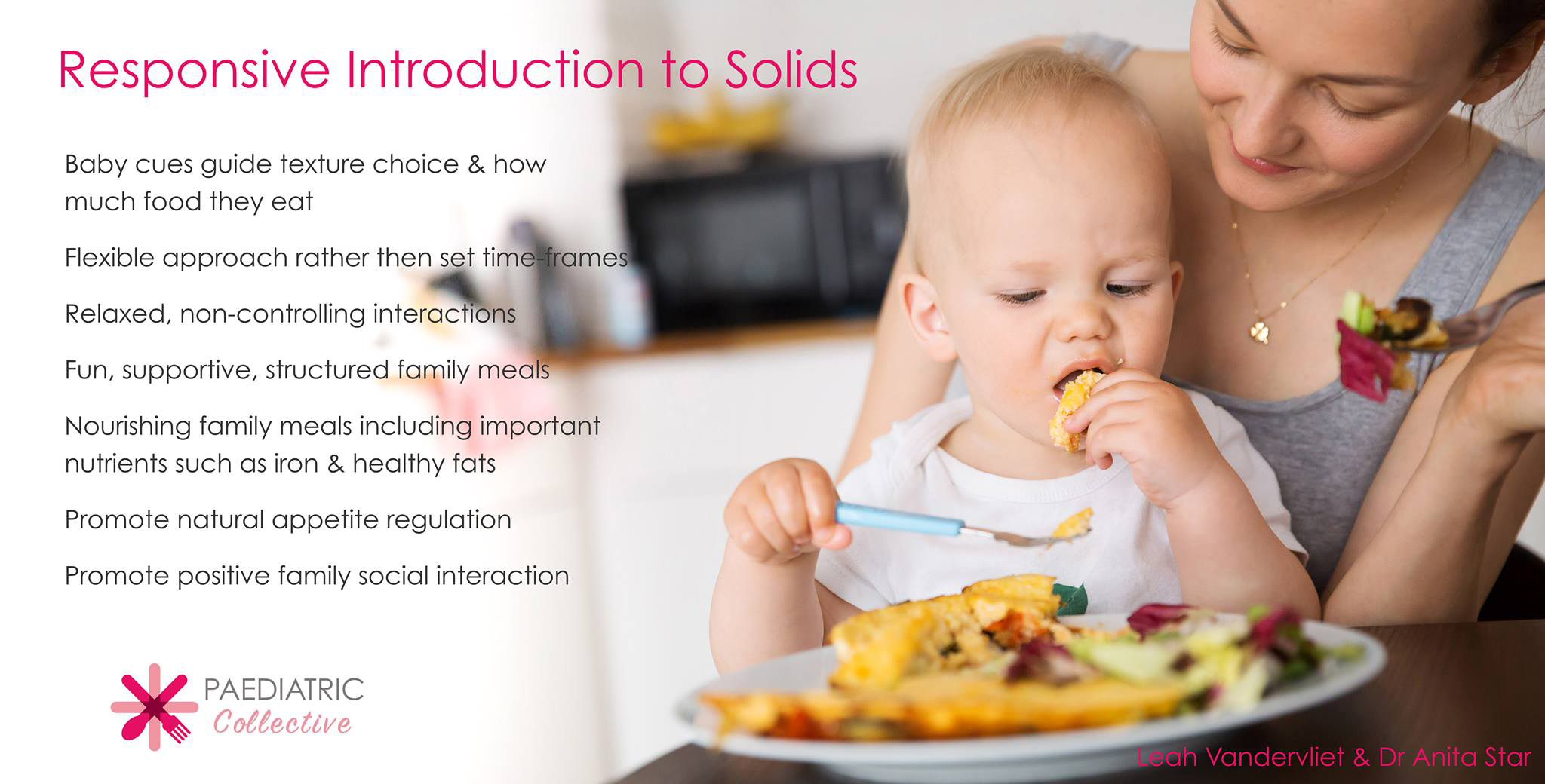 responsive introduction to solids meme